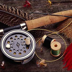 Охотничьи и рыболовные магазины Петушков