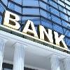 Банки в Петушках