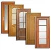 Двери, дверные блоки в Петушках