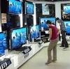 Магазины электроники в Петушках
