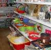 Магазины хозтоваров в Петушках