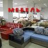 Магазины мебели в Петушках