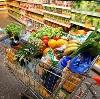 Магазины продуктов в Петушках