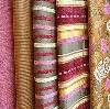 Магазины ткани в Петушках