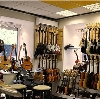 Музыкальные магазины в Петушках
