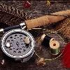 Охотничьи и рыболовные магазины в Петушках
