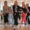 Школы танцев в Петушках