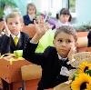 Школы в Петушках